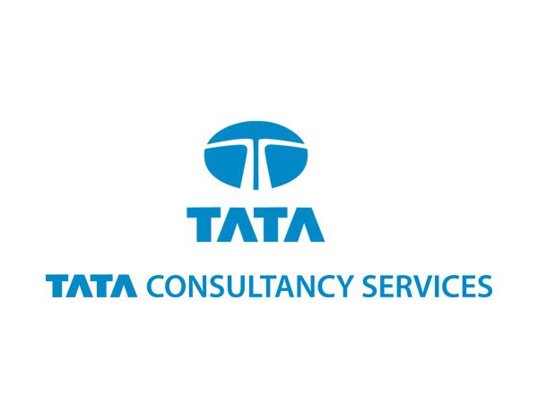logo_tc_600_450(1)