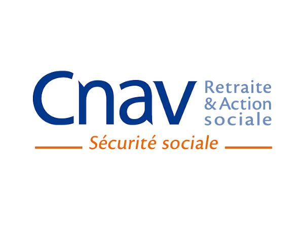 CNAV_Quadri