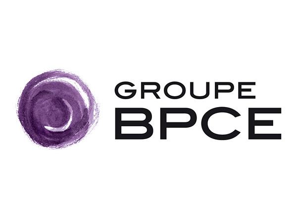 logo_gb_600_450